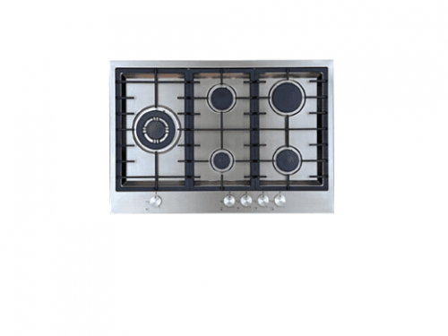 AEG 75040GM-M-F 30 Inch Gas Cooktop