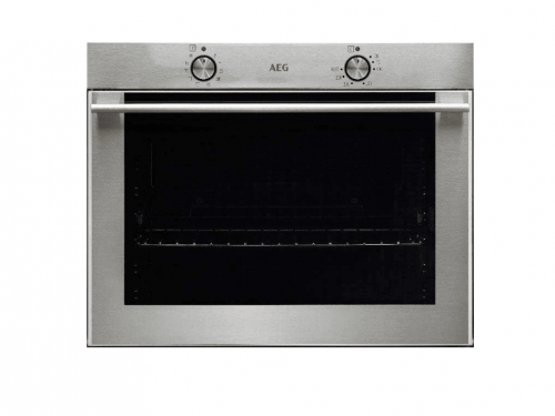 AEG B3007ECO 30 Inch Built-in Multi-Function Oven