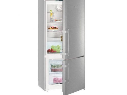 Liebherr CS1400R 30 Inch Bottom-Freezer Refrigerator