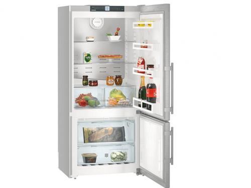 Liebherr CS1400PC 30 Inch Bottom-Freezer Refrigerator
