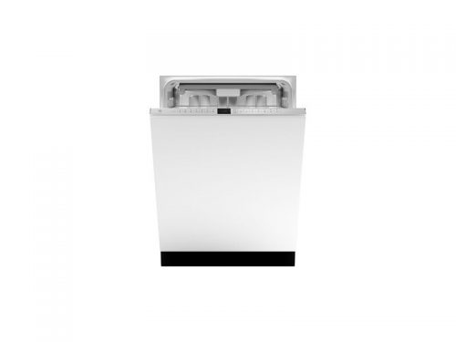 Bertazzoni DW24PR 24 Inch Panel Ready Fully Integrated Dishwasher