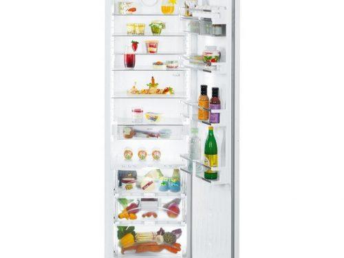 Liebherr HRB1120 24 Inch Built-In Full Refrigerator