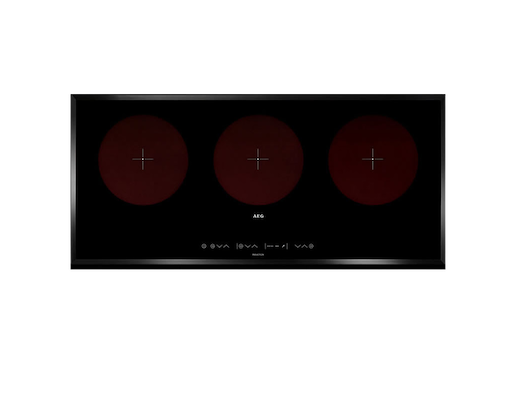 AEG HK953400FB 36 Inch Induction Cooktop