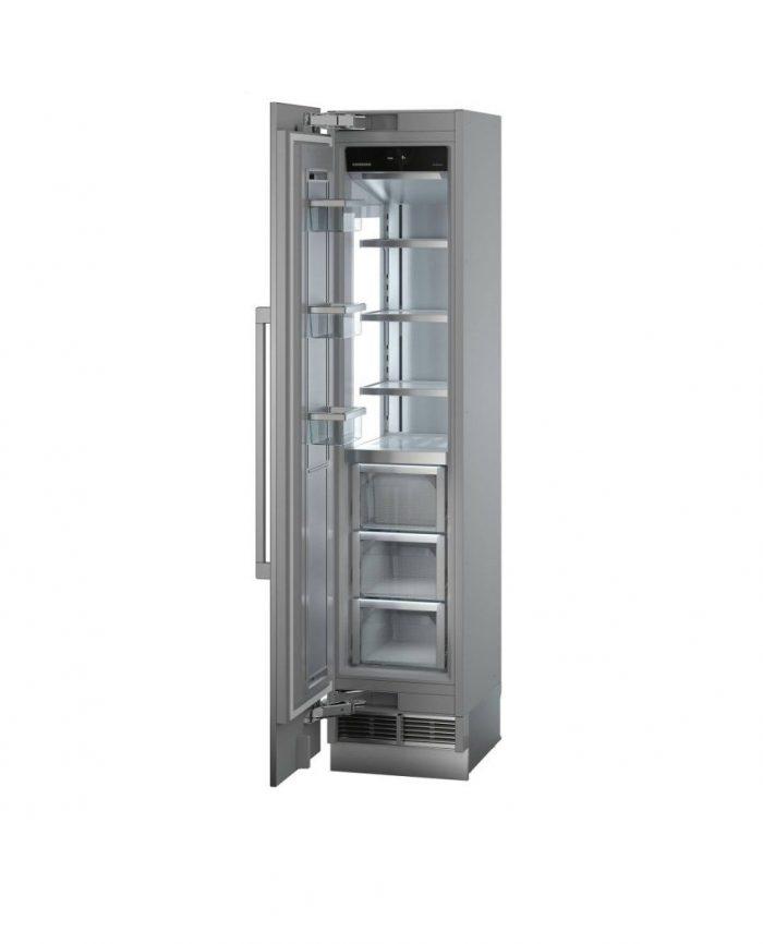 Liebherr MF1851 Built-In Freezer