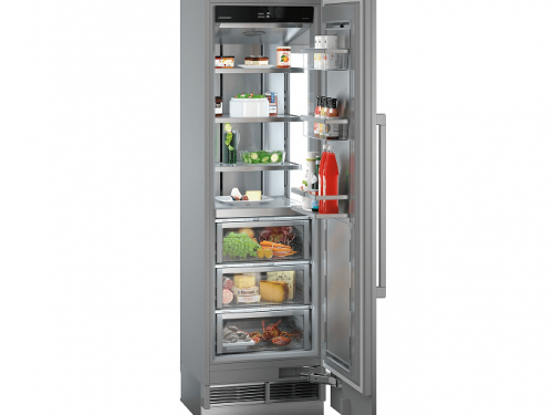 Liebherr MRB 2400 Mountable Built-in Fridge