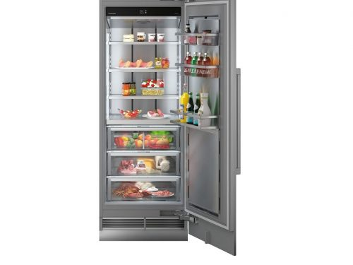 Liebherr MRB3000 Mountable Built-in Fridge