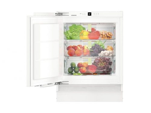 "Liebherr UB501 24"" Built-In Undercounter Refrigerator"