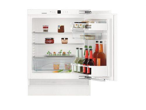 """Liebherr UR500 24"""" Built-In Undercounter Refrigerator"""