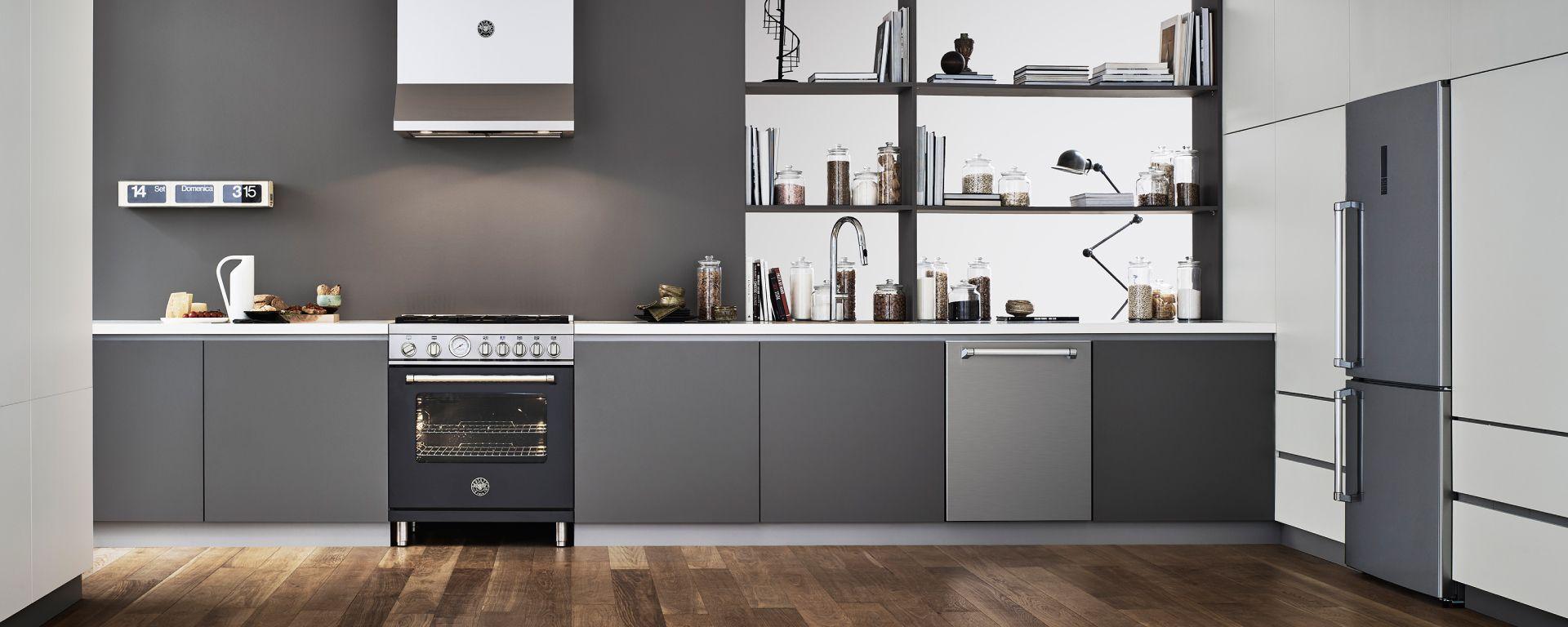 Kitchen Appliances Toronto