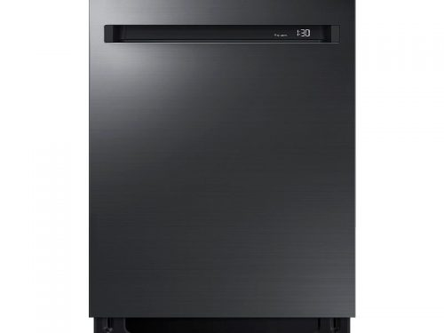 "Dacor DDW24M999UM 24"" Modernist Dishwasher"