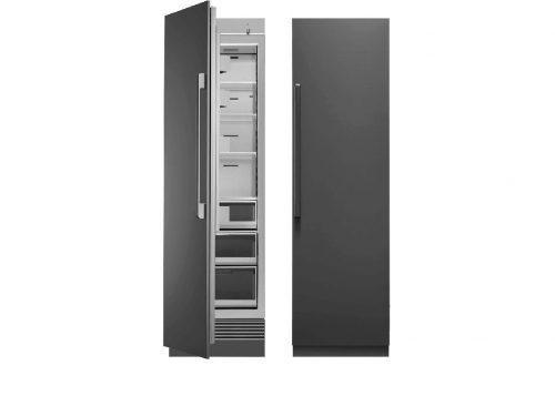 "Dacor DRR24980RAP 24"" Panel-Ready Column Refrigerator"