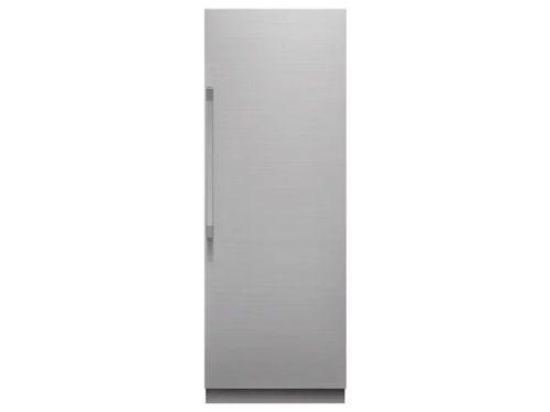 "DRR30980RAP - 30"" Refrigerator Column (Right Hinged)"