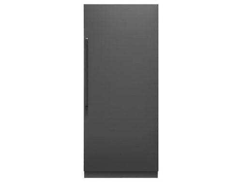 "Dacor DRR36980RAP 36"" Panel-Ready Refrigerator"