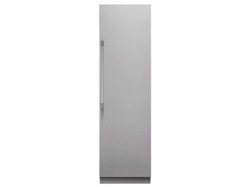"DRZ24980RAP - 24"" Freezer Column"