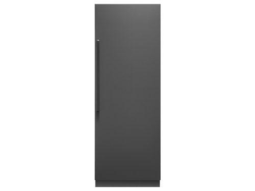 "DRZ30980RAP - 30"" Freezer Column (Right Hinged)"