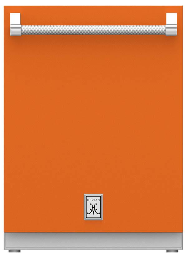 Hestan KDW24 Built In Dishwasher Citra