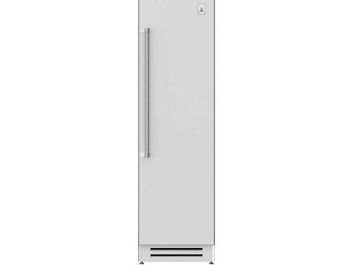 "Hestan KFCR24 24"" Column Freezer"