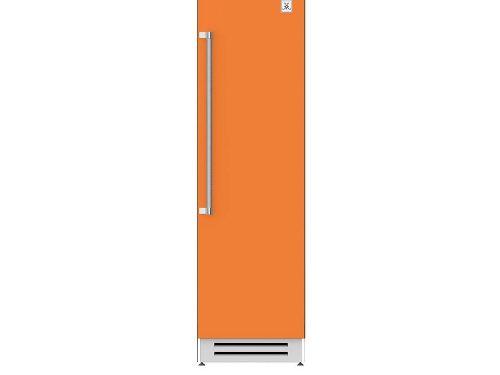 """Hestan KRCR24 24"""" Column Refrigerator"""