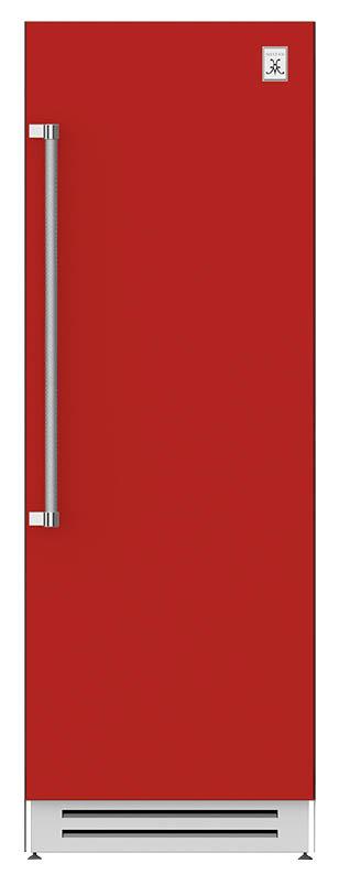 Hestan KRCR30 30 Inch Column Refrigerator