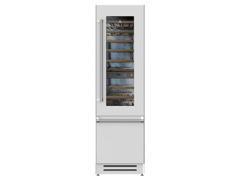 "Hestan KRWR24 24"" Wine Refrigerator"