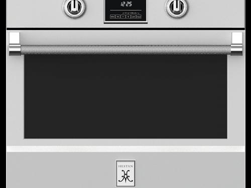 """Hestan KSO30 30"""" Single Wall Oven"""