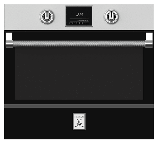 "Hestan KSO30 30"" Single Wall Oven"
