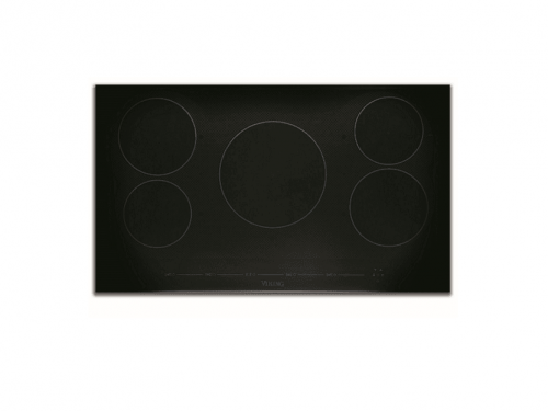 Viking MVIC6365BBG Induction Cooktop
