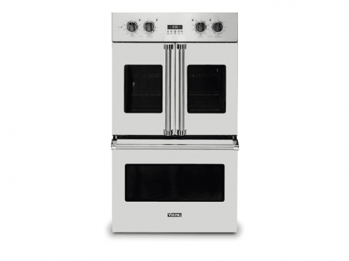 Viking VDOF7301SS French-Door Oven