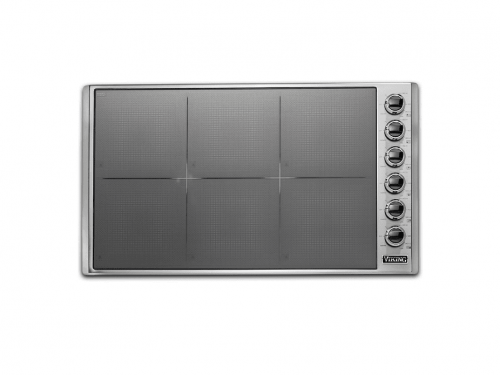 Viking VICU53616BST Induction Cooktop