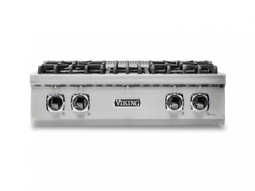 VRT5304BSS