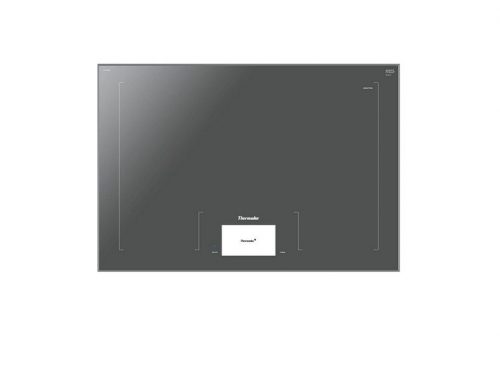 Thermador CIT30XWBB 30 Inch Induction Cooktop
