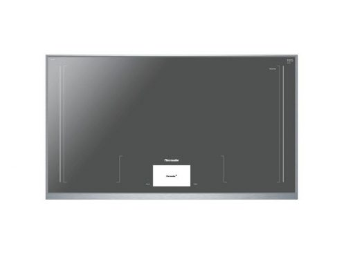 "Thermador CIT36XWB 36"" Induction Cooktop"