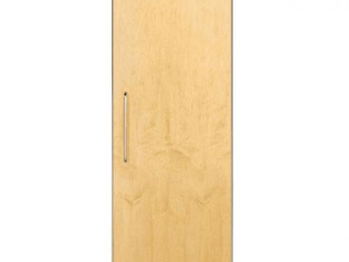 "Viking FDFB5303R 30"" Custom Panel All Freezer"