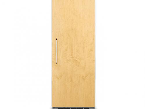 """Viking FDRB5303R 30"""" Custom Panel All Refrigerator"""