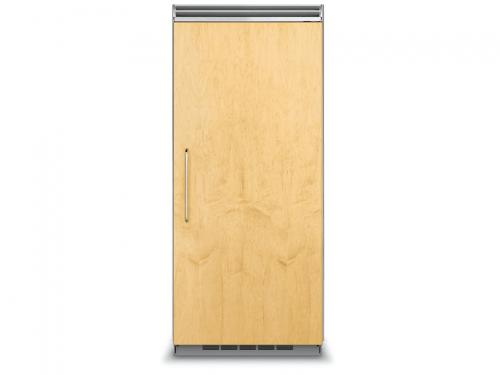 """Viking FDRB5363R 36"""" Custom Panel All Refrigerator"""