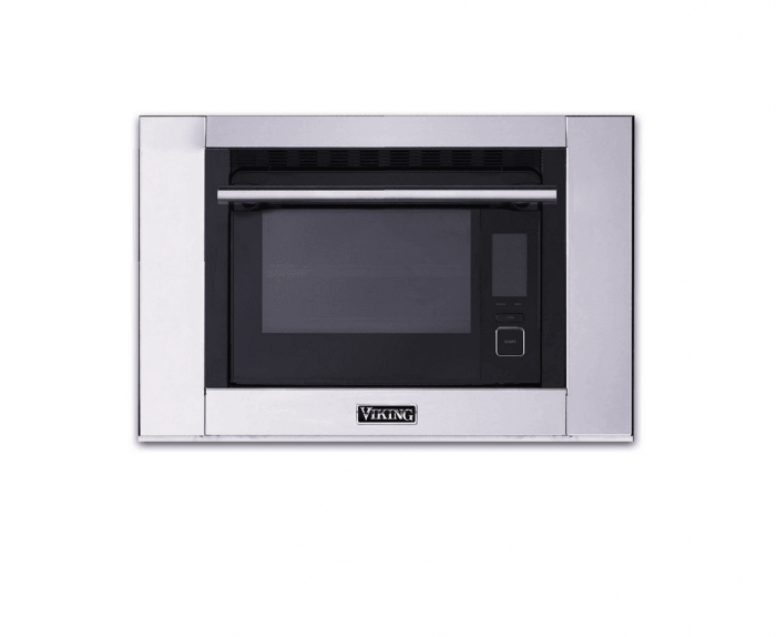 Viking MVSOC530SS 30 Inch Combi Steam/Convect Oven