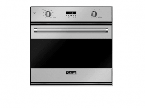 "Viking RVSOE330SS 30"" Electric Single Oven"