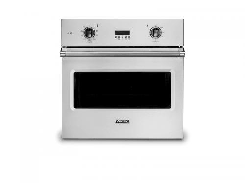 "Viking VSOE130SS 30"" Electric Single Select Oven"