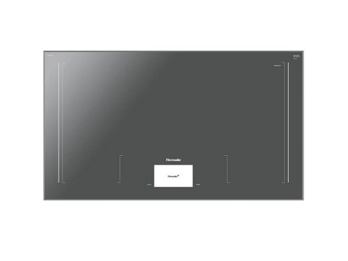 Thermador CIT36XWBB 36 Inch Induction Cooktop