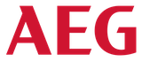 AEG appliances Logo