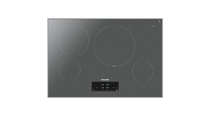 "Thermador CIT304TM 30"" Induction Cooktop"