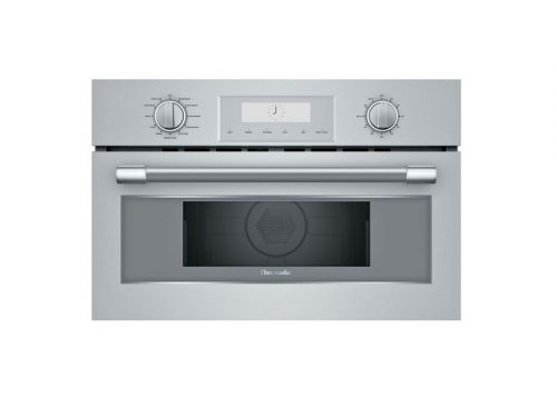 "Thermador MC30WP 30"" Professional Series Speed Oven"