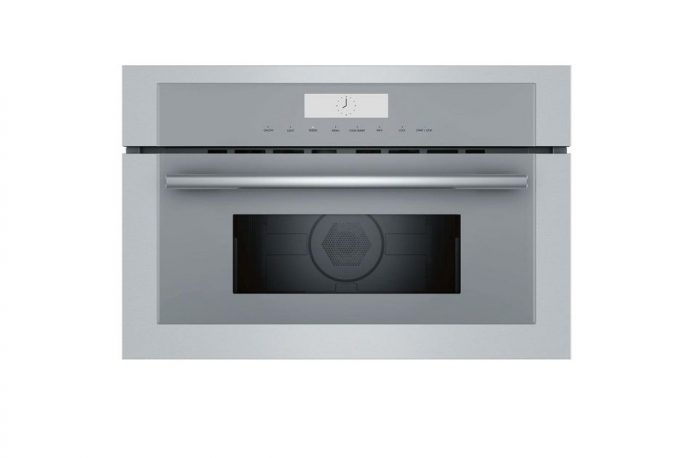 Thermador MC30WS 30 Inch Speed Oven