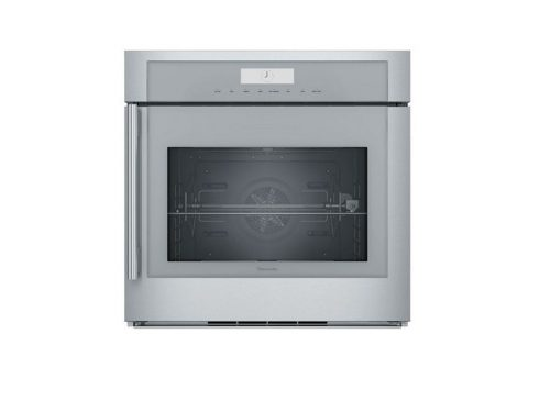 "Thermador MED301RWS 30"" Single Built-In Oven"