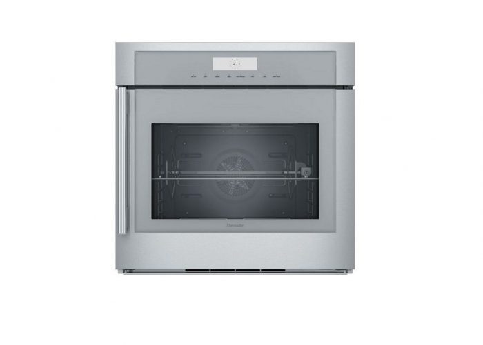 """Thermador MED301RWS 30"""" Single Built-In Oven"""