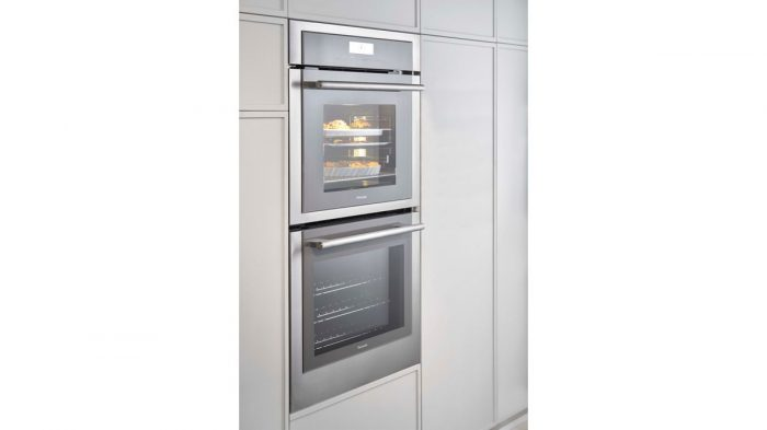 """Thermador MED302RWS 30"""" Masterpiece Series Double Wall Oven"""