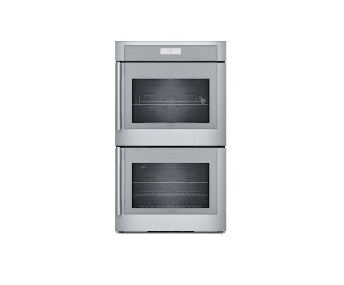 "Thermador MED302RWS 30"" Masterpiece Series Double Wall Oven"
