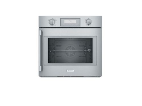 Thermador POD301RW Professional Single Wall Oven