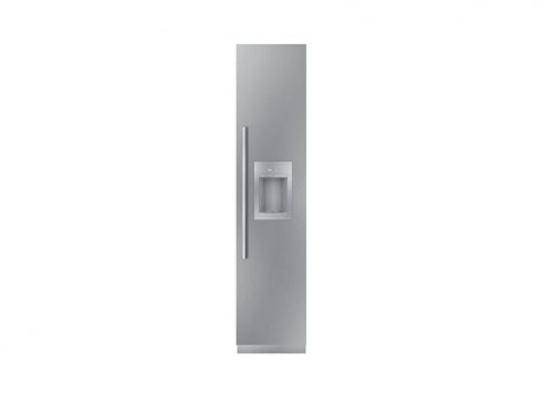 "Thermador T18ID900RP 18"" Built in Freezer Column"