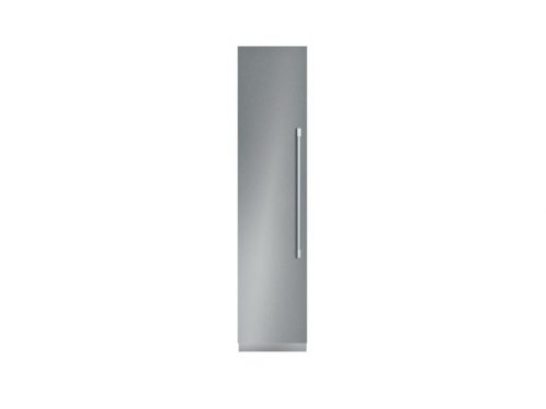 "Thermador T18IF900SP 18"" Built in Freezer Column"